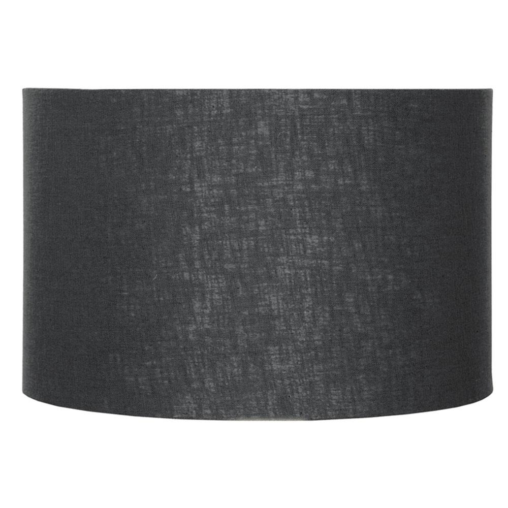 Lino Black Drum